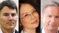 Vancouver Election 2014: Ask The Mayoral Candidates