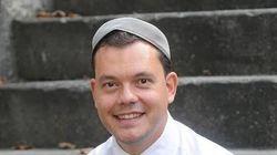 Minister Of Flying Spaghetti Monster Church Runs For B.C.