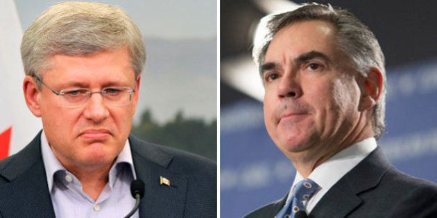 Prentice Says TFWs Top List In First Meeting With