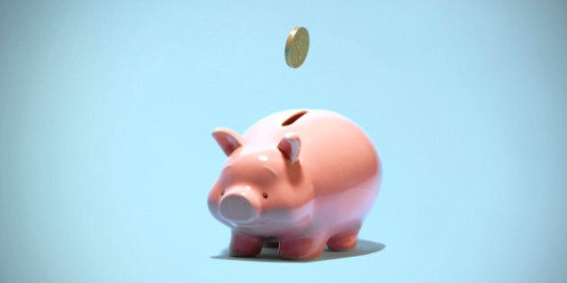 How to Save Money Without Sacrificing the Things You