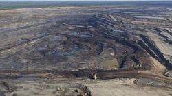 Oilsands Growth Outpacing Environmental Monitor: