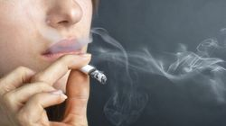 $18-Billion Quebec Tobacco Lawsuit Nears A