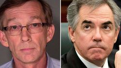 Prentice Defends MLA Convicted For Soliciting