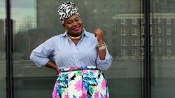 10 Plus-Size Fashion Bloggers And Vloggers You Should