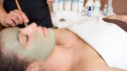 Best Spas For Pampering Mom This Mother's
