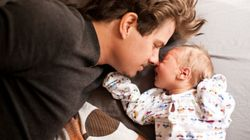 7 Things All New Moms And Dads Need To
