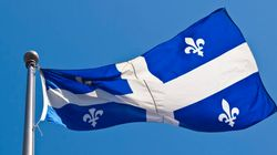 Quebec Should Ditch Wind Power Subsidies and Go for