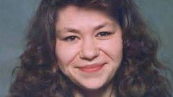 Remains Of Missing Metis Woman Found 10 Years