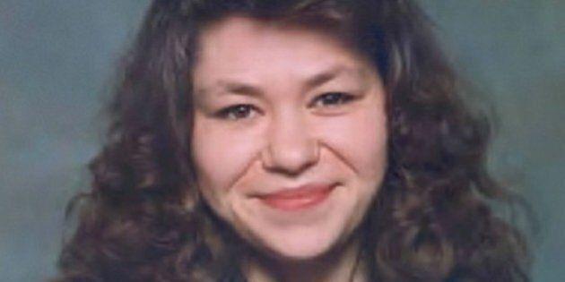 Remains Of Missing Metis Woman Found In Alberta Woods 10 Years