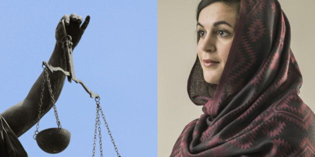 Ordering a Woman to Remove Her Hijab in Court Alienates All