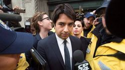 Ghomeshi Book Won't Overshadow Court Evidence, Author