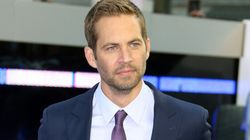 Paul Walker's Memory Comes to Life in