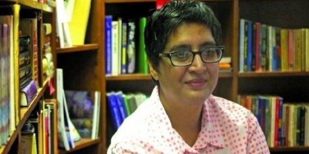 Sabeen Mahmud's Brutal Killing Is Another Stain on Pakistan's Human
