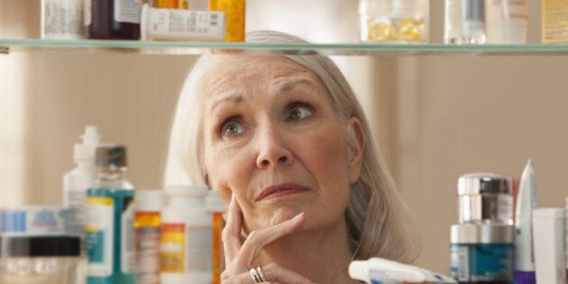 Learn to Be Savvy and Detect Bogus Health