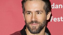 Photographer Charged After Alleged Ryan Reynolds Hit And
