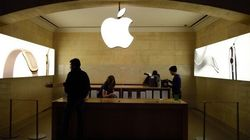 Apple Earnings Soar, Thanks To The