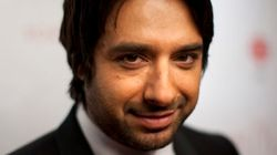 A Ghomeshi Book Is