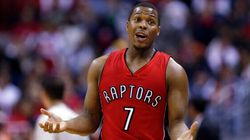 Toronto Raptors Out Of 2015 NBA Playoffs, Fall In Game