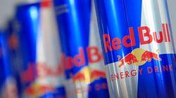 Red Bull Settles False Advertising Lawsuit For