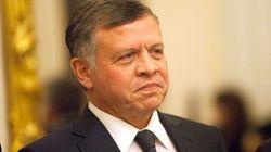 Jordan's King Abdullah II Bound For Ottawa: