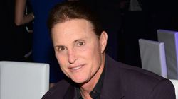 Bruce Jenner Comes Out As