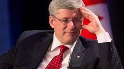 Harper Will Soon Need To Fill Another Supreme Court