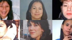 Pressure Mounting Over Missing And Murdered Aboriginal