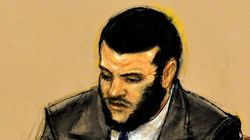 Omar Khadr Granted Bail Pending