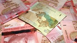 Ponzi Scheme Gets Former B.C. Notary Public $33 Million