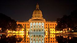 Alberta Party Would Cut Number Of MLAs By 30 Per
