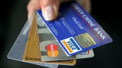 Credit Card Lenders 'Stomping On The Little Guy,' Lawyer