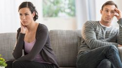How to Manage Divorce, Distress and