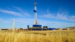 Canadians Want Fracking Moratorium: