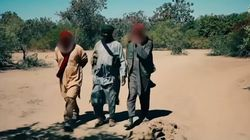 Qu'est-ce que la Katiba Macina, groupe terroriste auquel ont échappé de peu les