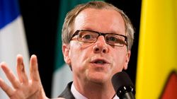 What Premier Brad Wall Gets Wrong About Canada's