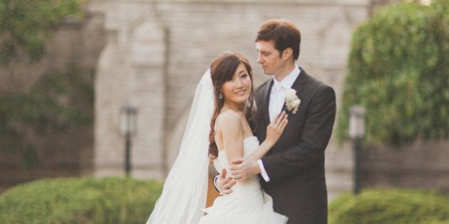 21 Love Quotes To Help You Celebrate Your Wedding