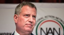 NYC Mayor Unveils Ambitious Plan To Cut Waste By 90 Per