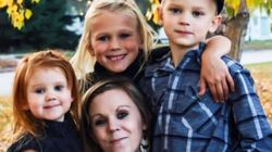 Woman And 3 Children Murdered In Sask. Town
