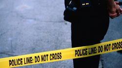 Ottawa Police Probe Complete After Hotel