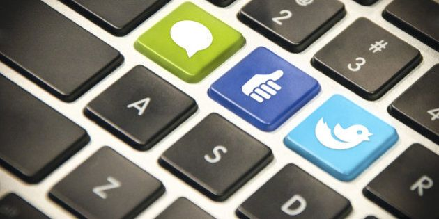 Eight Dos and Don'ts of Timely Social Media