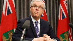Manitoba NDP May Backtrack On Leadership Race