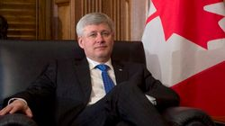 60 Canadian Business Leaders Sign Letter Against Bill