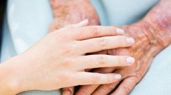 Budget Boosts Compassionate Care Leave To Six