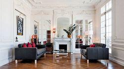 Interior Inspiration: Designing Like a