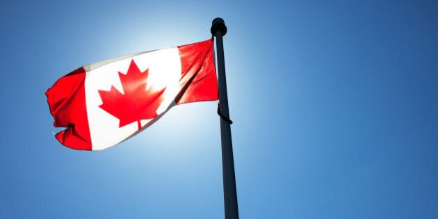 Bid To Make O Canada Lyrics Gender Neutral Opposed By