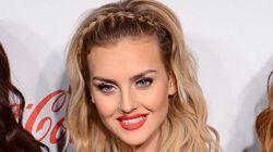 21 Celebrity Braids We