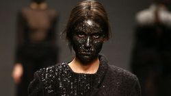 Glitter Blackface Is Just As Bad As Regular