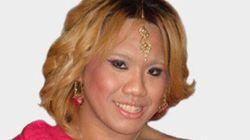 Award Created In Memory Of Slain B.C. Transgender