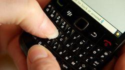CRA's Text Message Destruction Should Be Probed: