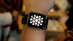 Wearable Technology Will Change the Way You